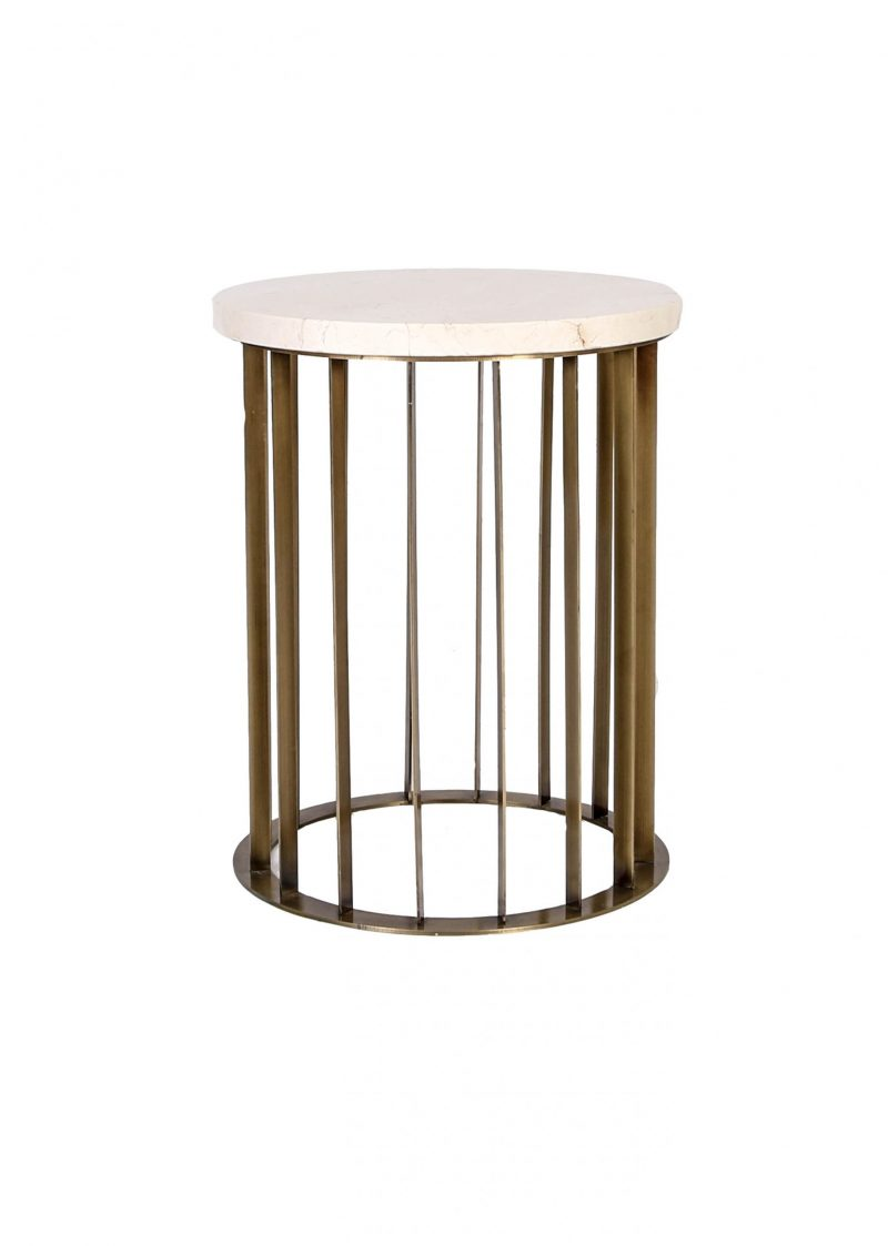 Export 0002 House Haven Side Tables 36