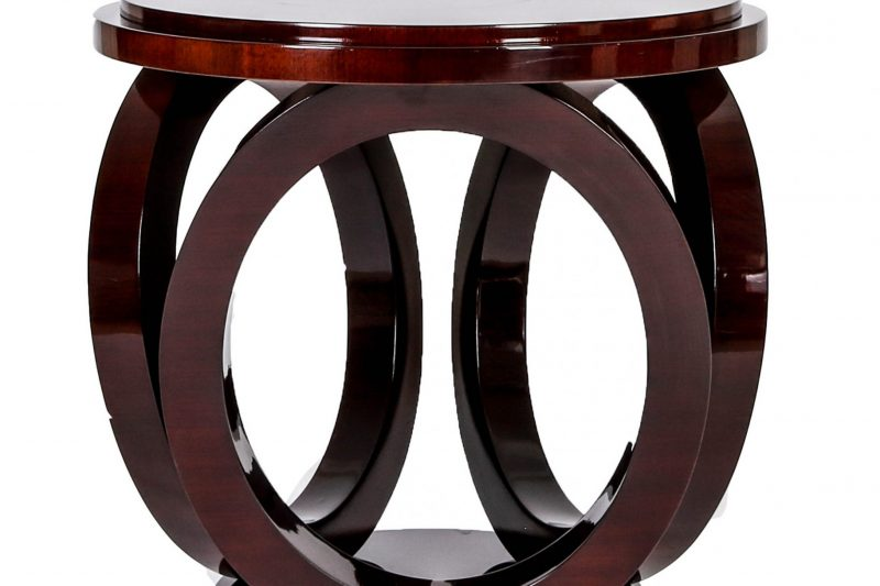 Export 0004 House Haven Side Tables 32
