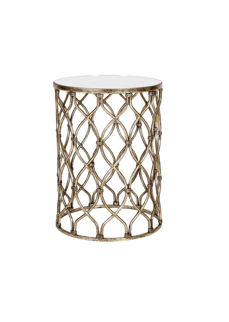 Export 0006 House Haven Side Tables 30