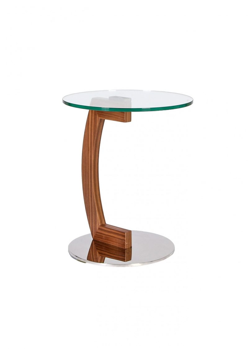 Export 0007 House Haven Side Tables 29 1