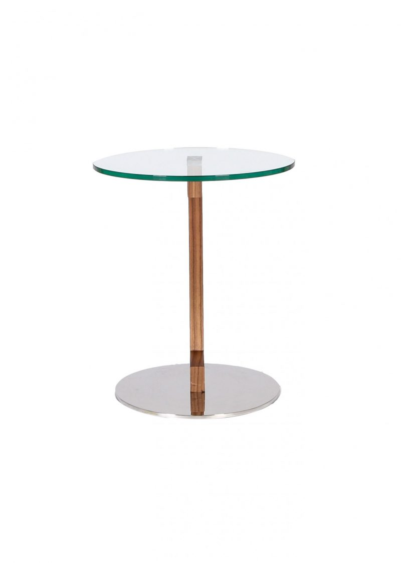 Export 0008 House Haven Side Tables 28 1