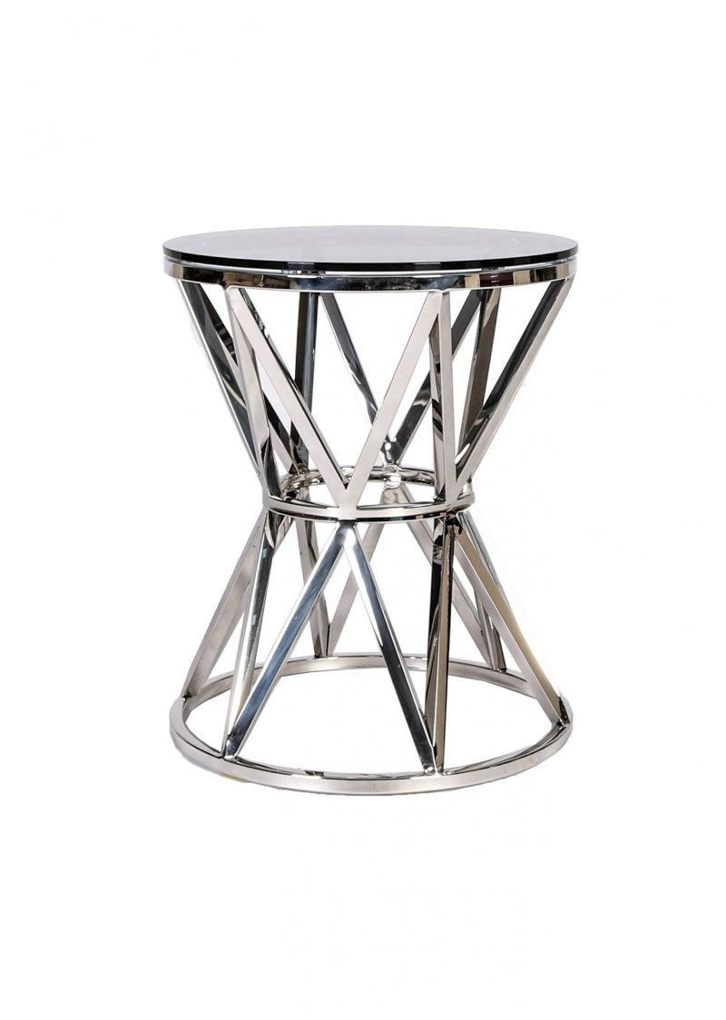 Export 0009 House Haven Side Tables 27