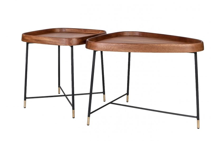 Export 0011 House Haven Side Tables 25
