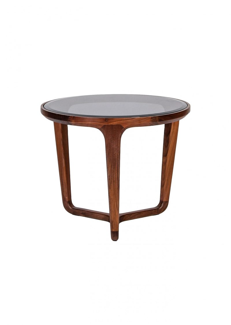 Export 0017 House Haven Side Tables 18 1