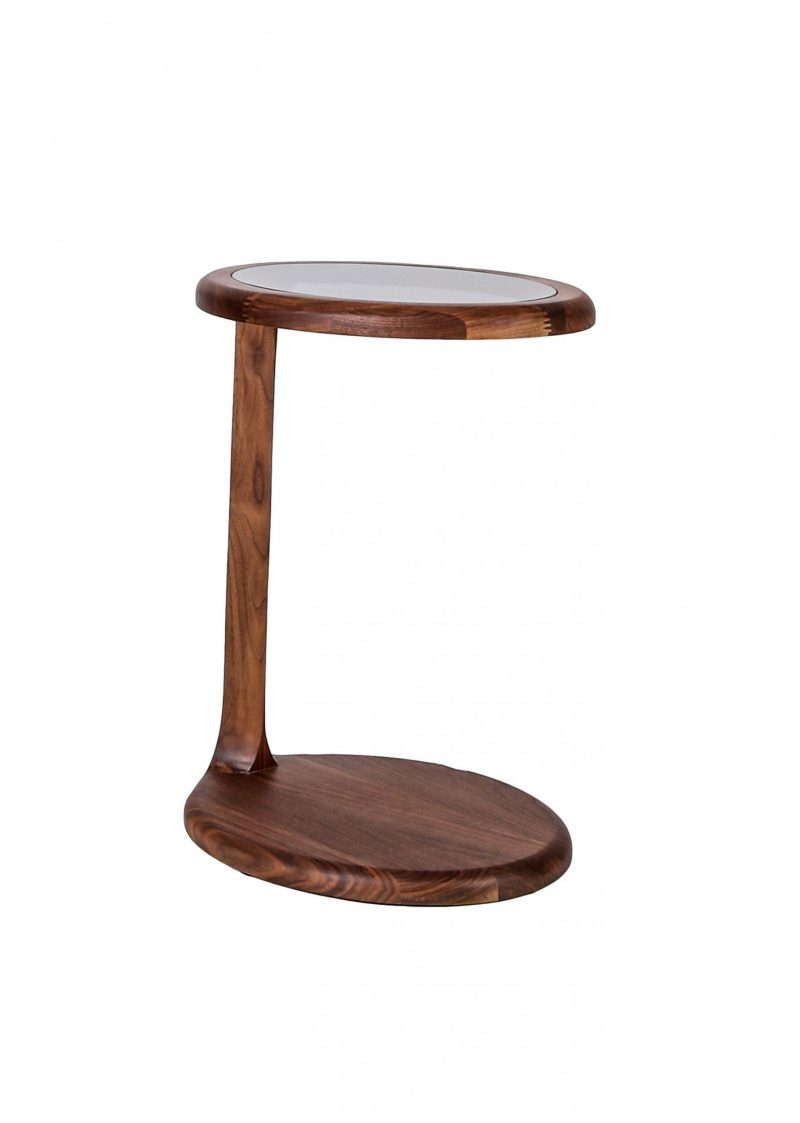 Export 0020 House Haven Side Tables 15