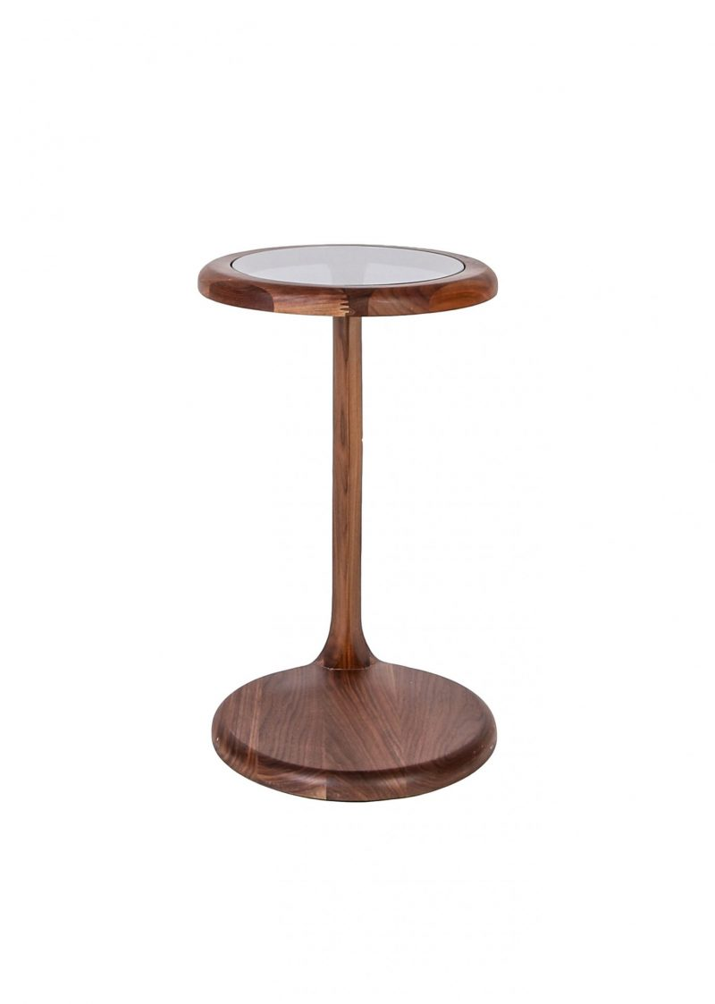 Export 0021 House Haven Side Tables 14