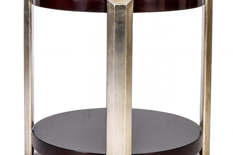 Export 0022 House Haven Side Tables 13