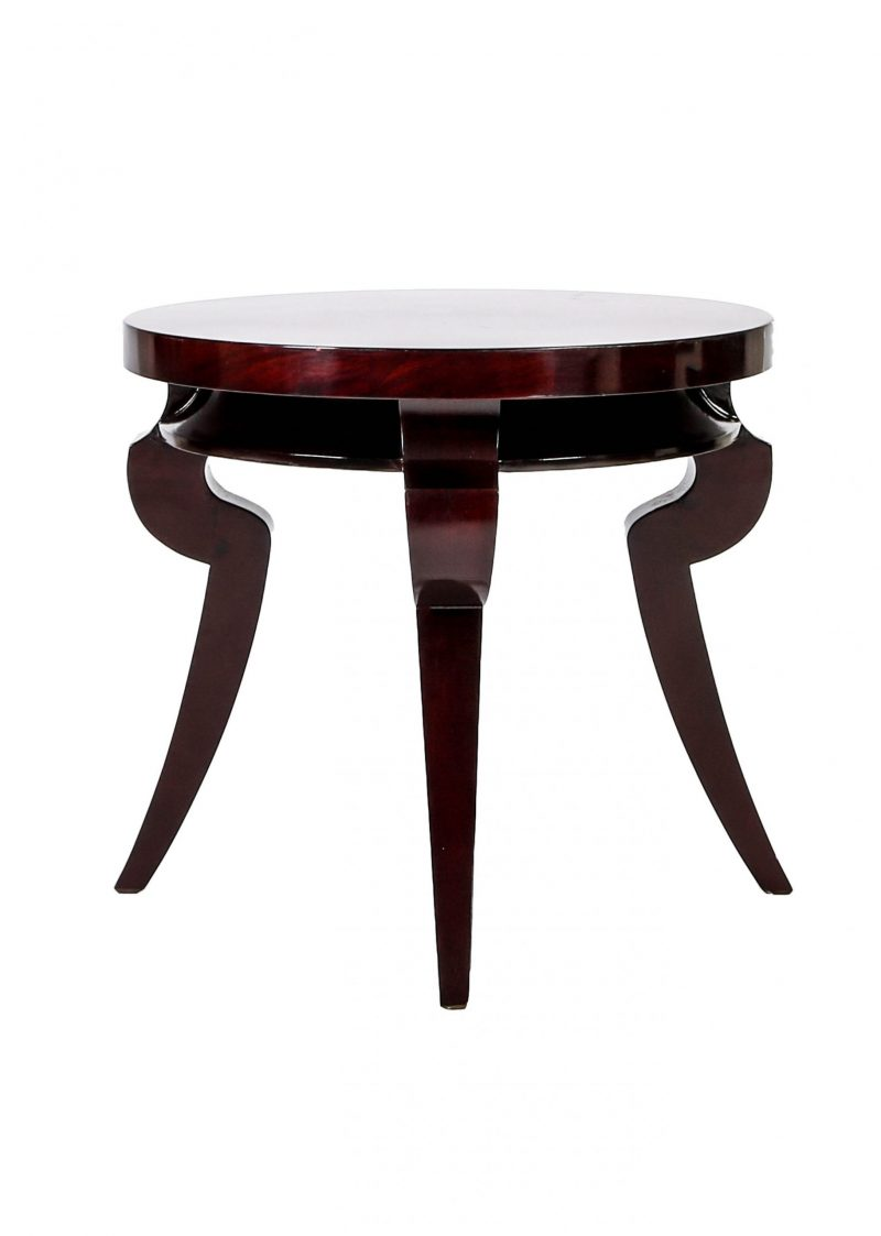 Export 0026 House Haven Side Tables 9
