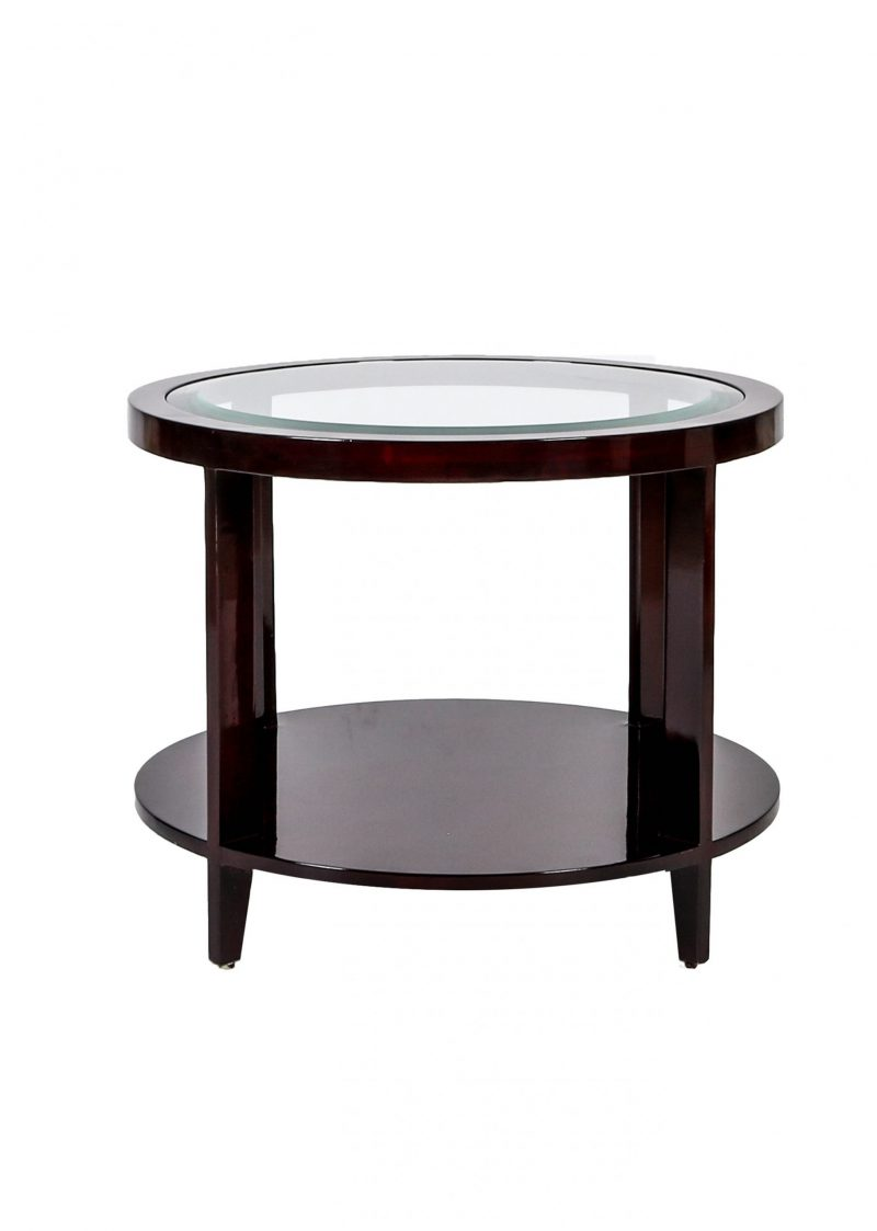 Export 0029 House Haven Side Tables 6