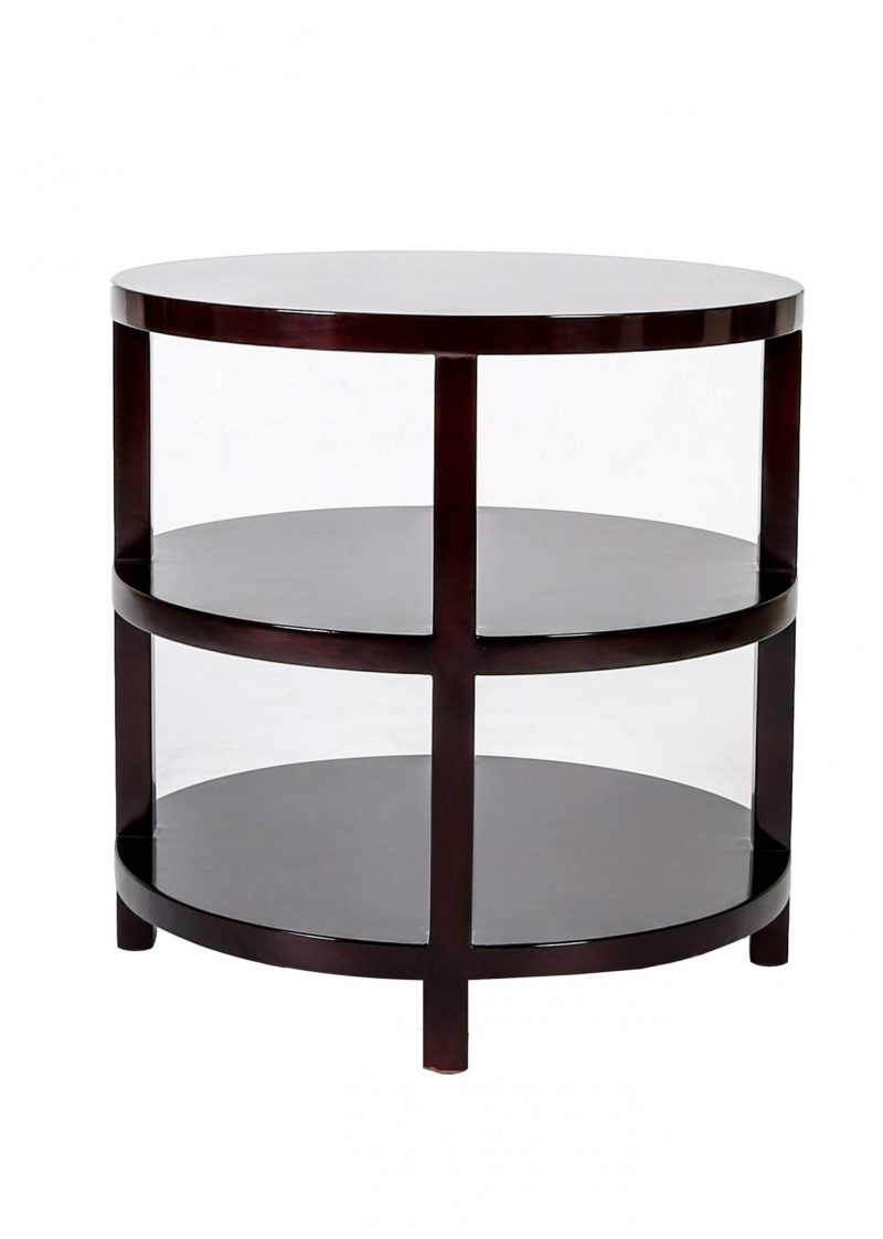 Export 0030 House Haven Side Tables 4