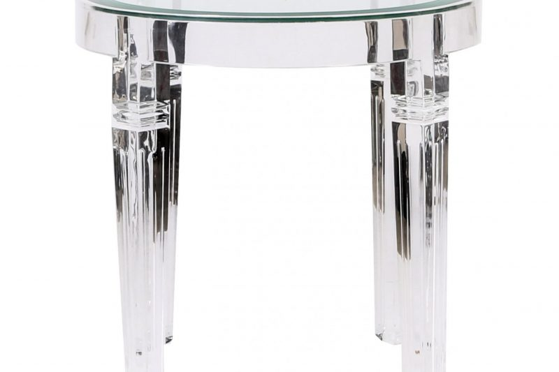 Export 0032 House Haven Side Tables 2