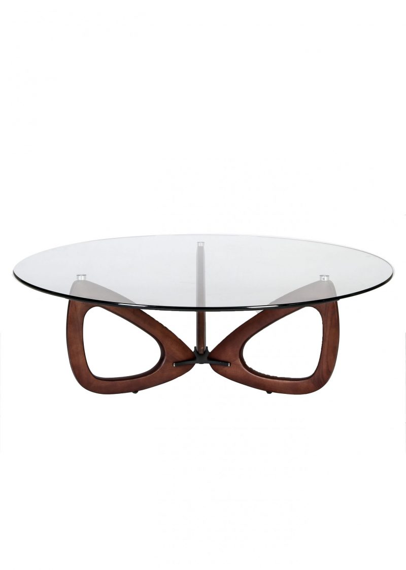 House Haven Coffee Tables 0000 House Haven Side Tables 45