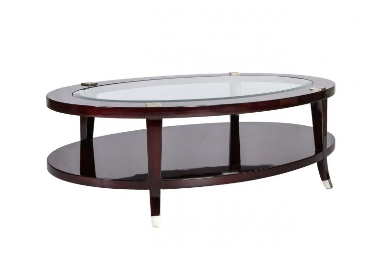House Haven Coffee Tables 0003 House Haven Home Decor Interior Design 21