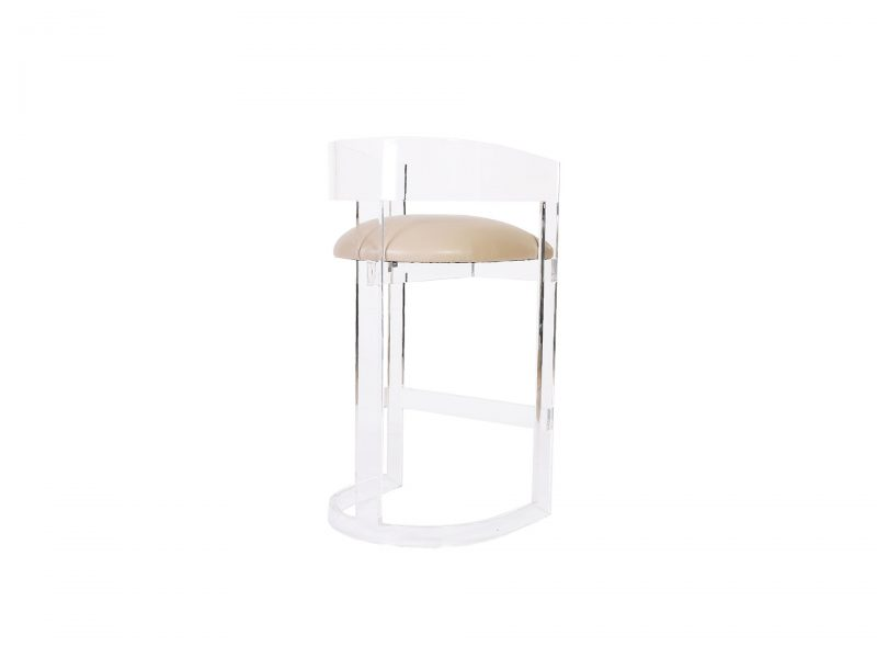 House Haven Furniture Bar Stools 0001 House Haven Bar Stools 05