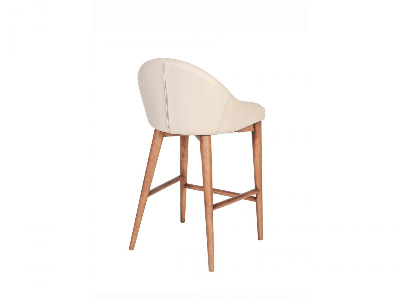House Haven Furniture Bar Stools 0005 9 1 scaled 1