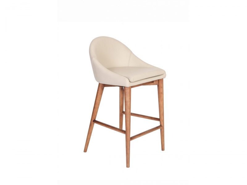 House Haven Furniture Bar Stools 0006 8 1 scaled 1