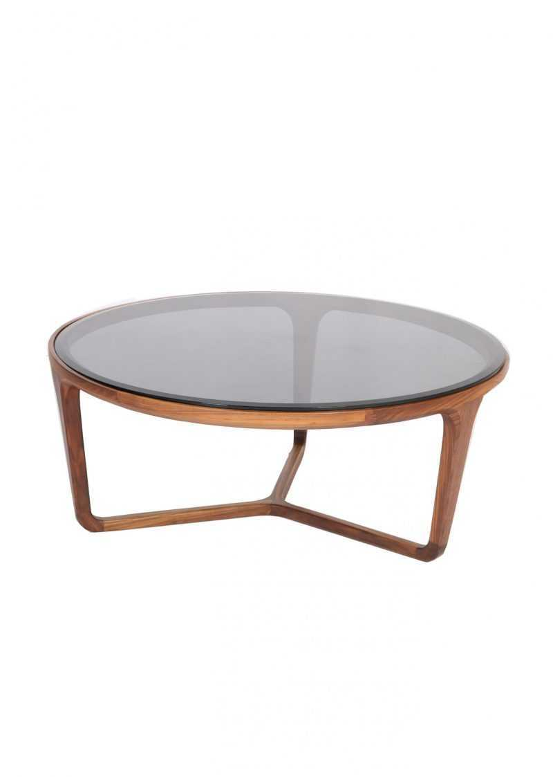 House haven Coffee Tables 0000 Studio Session House And Haven 1937