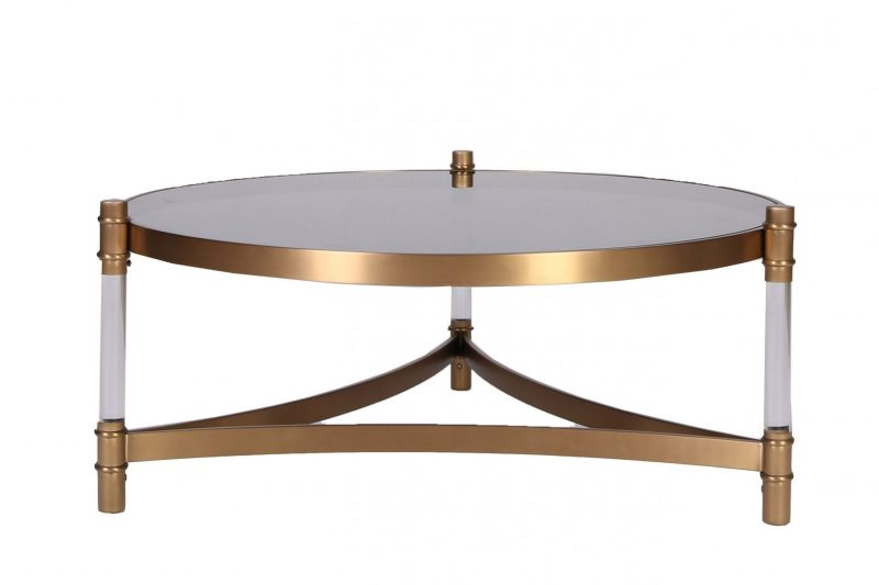 House haven Coffee Tables 0005 Layer 1