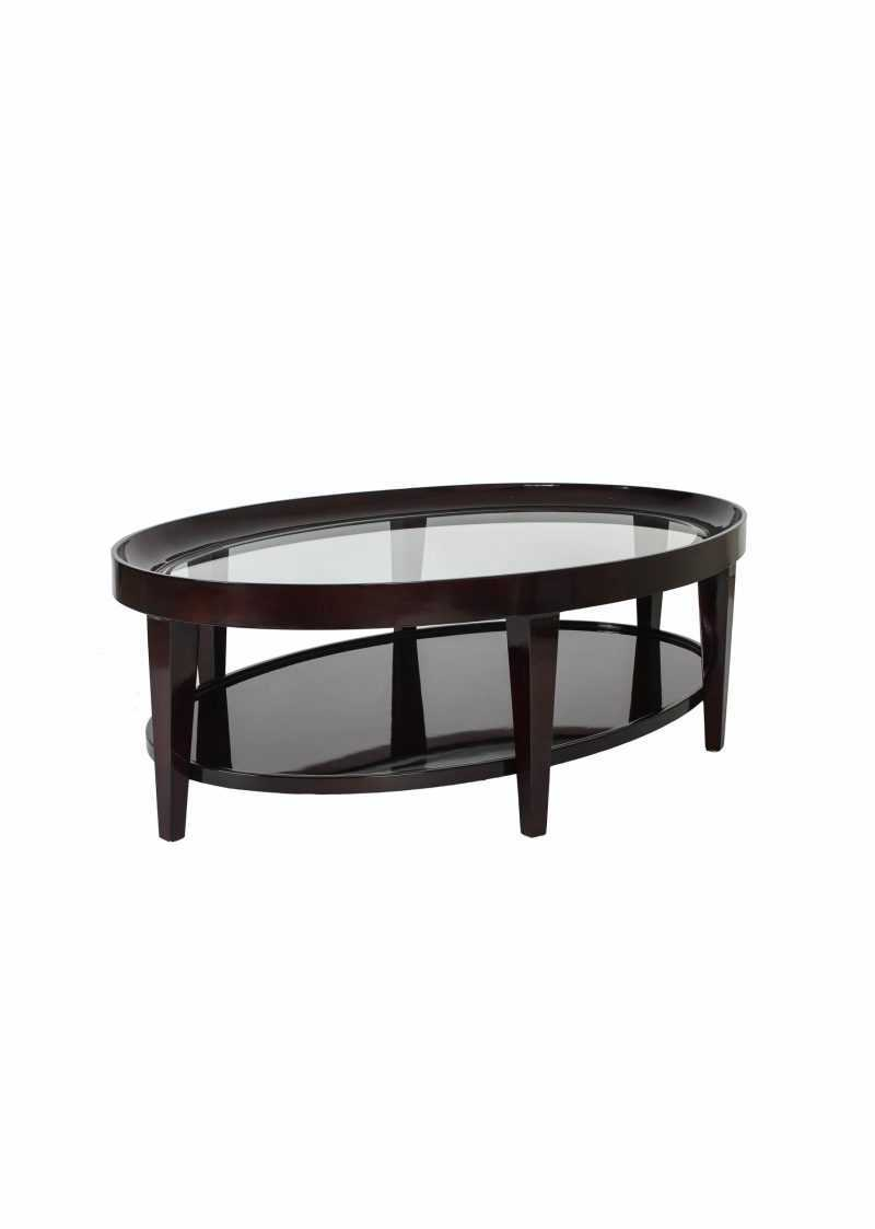 HH Products 0005 HOUSE HAVEN FURNITURE 93