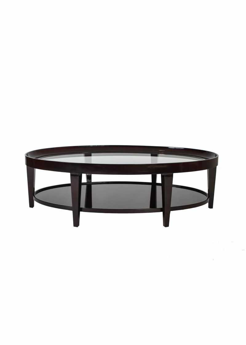 HH Products 0006 HOUSE HAVEN FURNITURE 92
