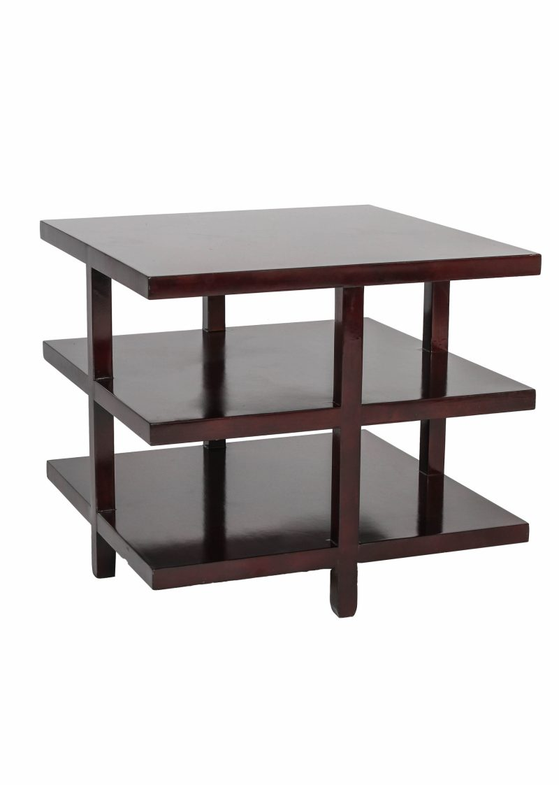 HH Products 0052 HOUSE HAVEN FURNITURE 33