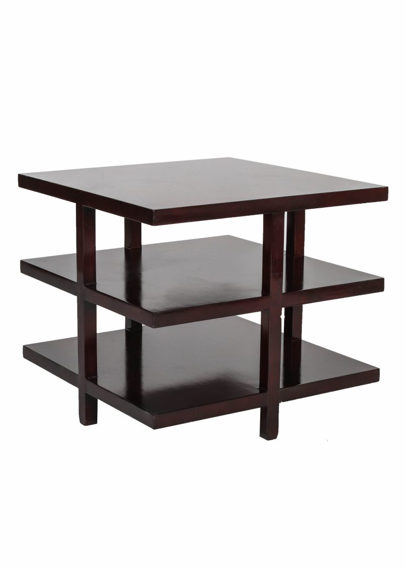 HH Products 0053 HOUSE HAVEN FURNITURE 32