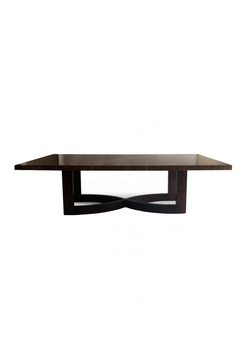 House Haven Dining Tables 0006 Photo 2017 01 13 11 01 31 600x450