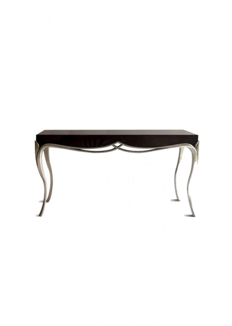 House Haven Side Tables 0007 Christopher