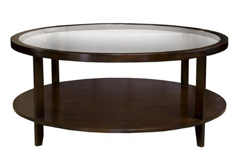 House Haven Side Tables 0018 Alex Coffee Table