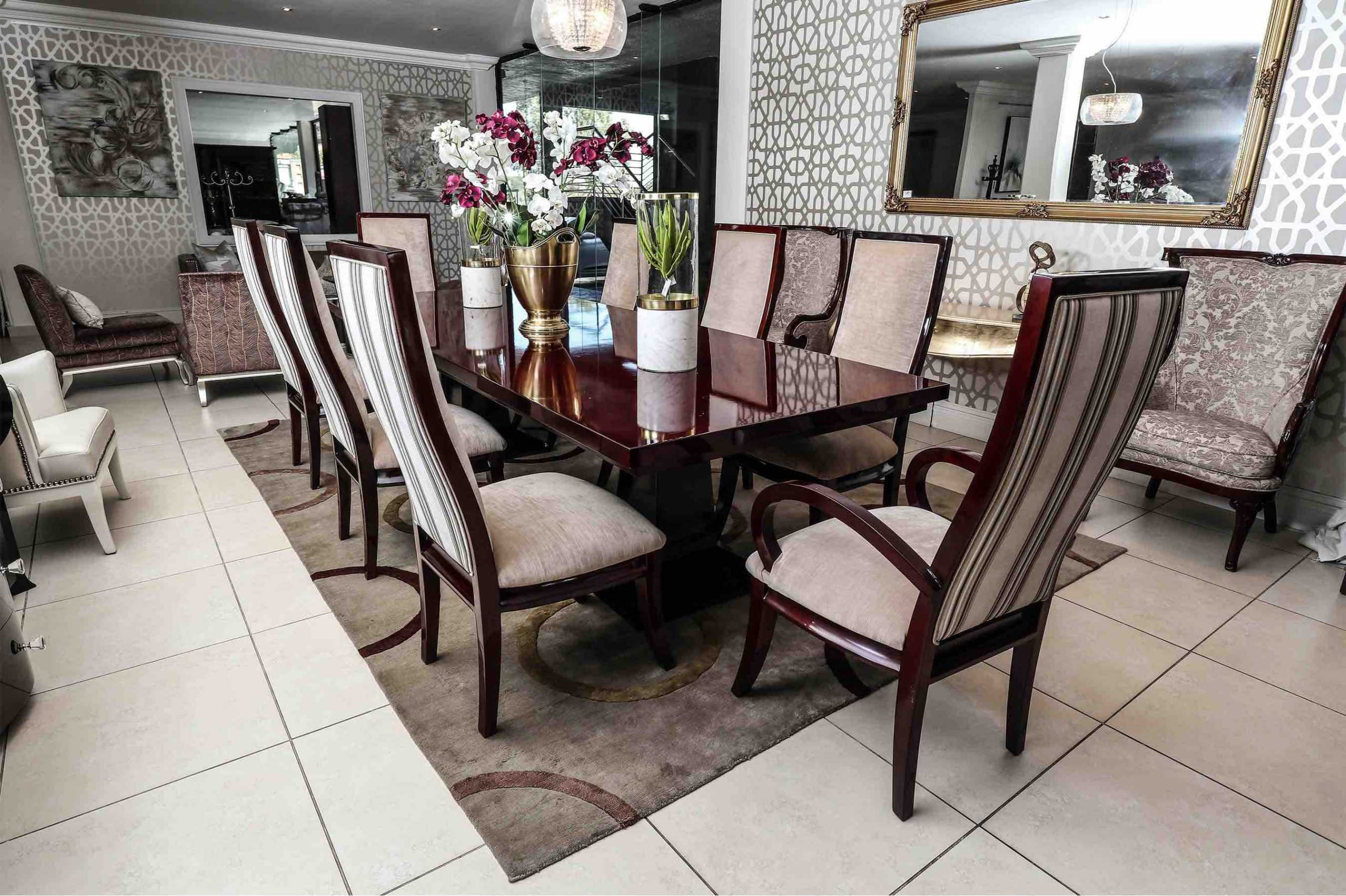 House and Haven - Fourways, Sandton. | Showroom
