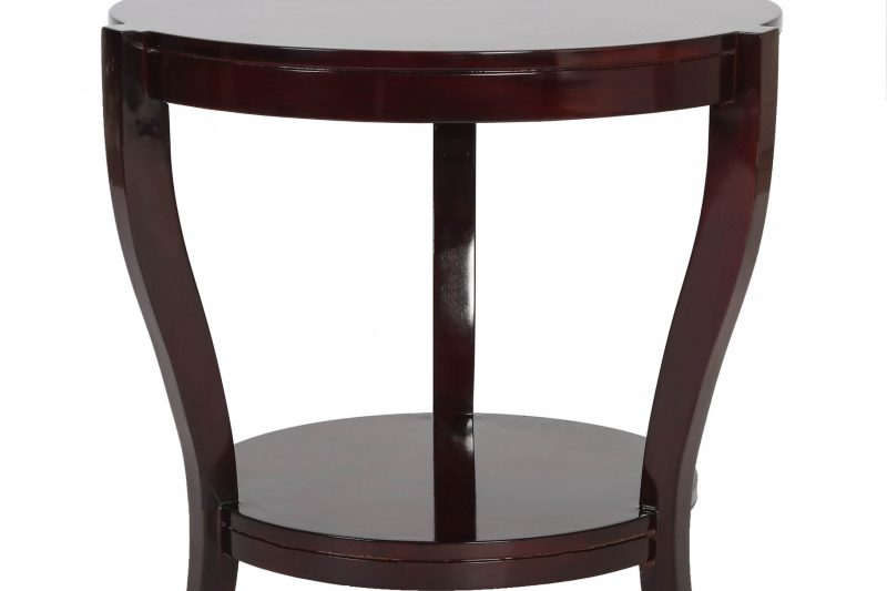HH Products 0043 HOUSE HAVEN FURNITURE 42