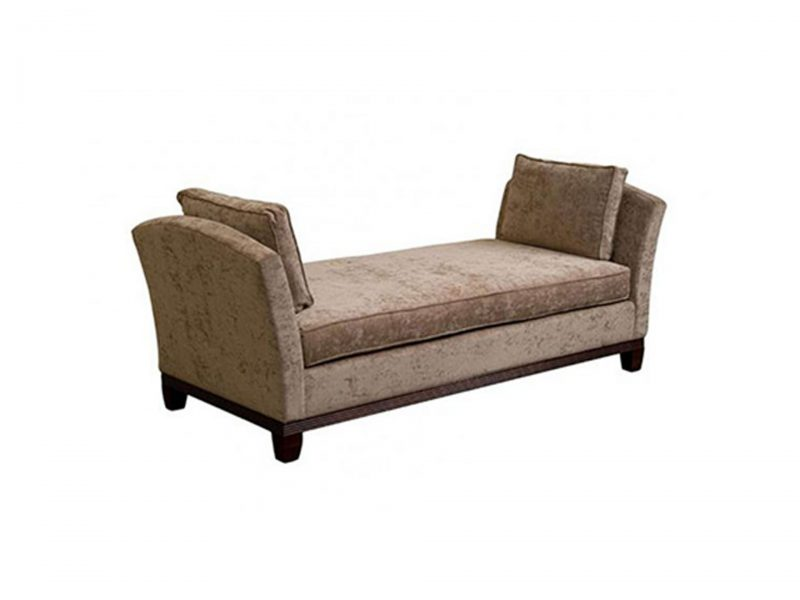 House Haven Chaise Lounger 0000 House Haven Ottomans 0004 Reeded Daybed scaled 600x400 1