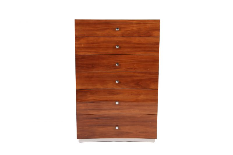 House Haven Chest Of Drawers 0005 House Haven Home Decor Interior Design 7