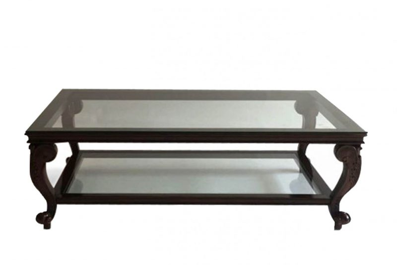 House Haven Coffee Tables 0001 Photo 2017 01 13 14 07 10 Check Quality 600x450