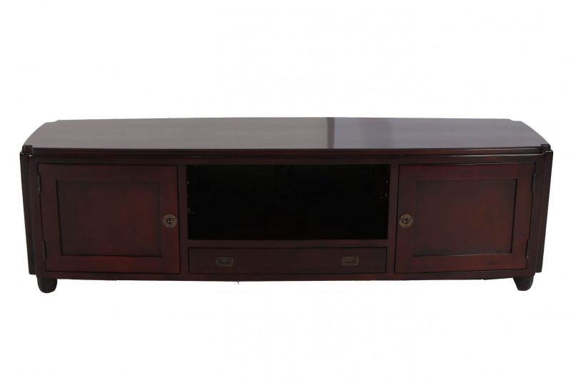 House Haven Tv Units 0000 Layer 10