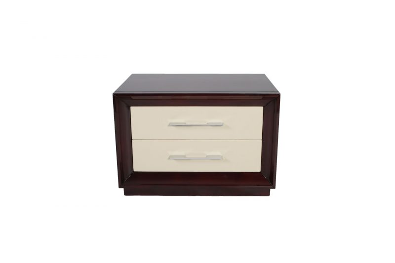 House Haven Scoop Bedside Table 0001 Layer 3
