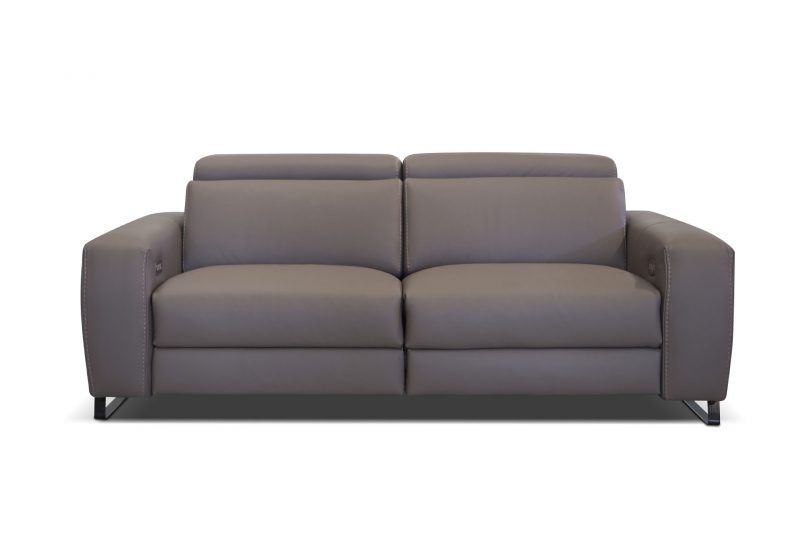 House Haven Vogue Two Seater 0005 PC040124
