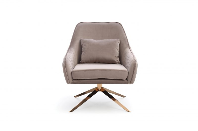 Arvia Occasional Chair