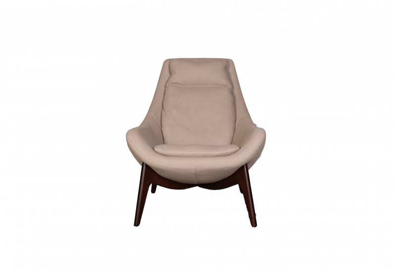 Bizza Occasional Chair