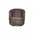 Jacques Swivel Chair