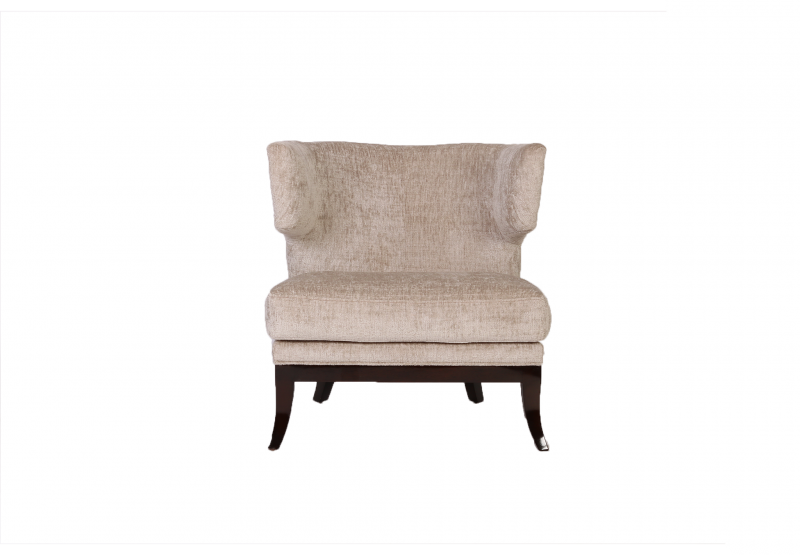 Savoy Occasional Chair