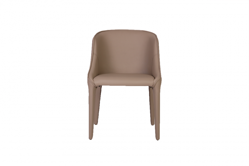 Completo Dining Chair